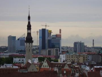 medium_Tallinn_VueNouvelleVille.JPG