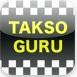 Takso Guru.png