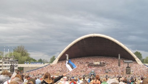 Estonian_Song_Festival_Start.JPG