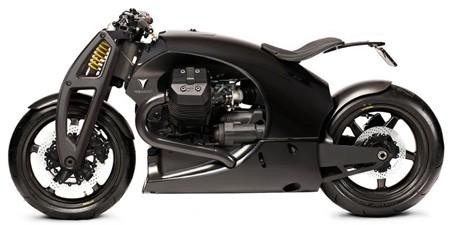 Renard Motorcycles.jpg