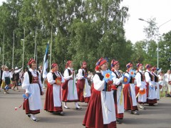 Parade_Laulupidu_3.JPG