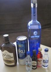 alcool_estonien.JPG