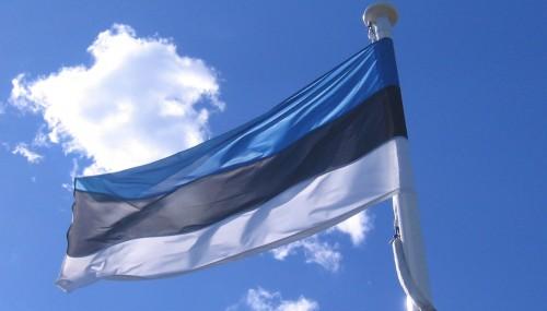 Estonie2006-136_2.jpg