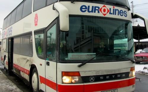 Eurolines bus.jpg