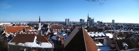 Tallinn New Town.jpg