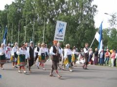 Parade_Laulupidu_2.JPG