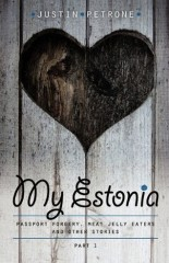 My Estonia cover book.jpg