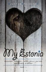 My Estonia cover book.jpg