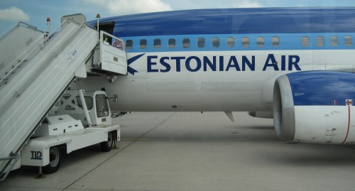 estonian_air_plane.JPG
