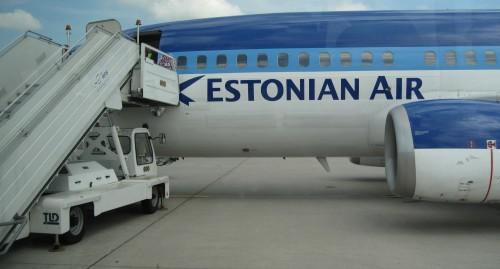 estonian_air_plane.JPG