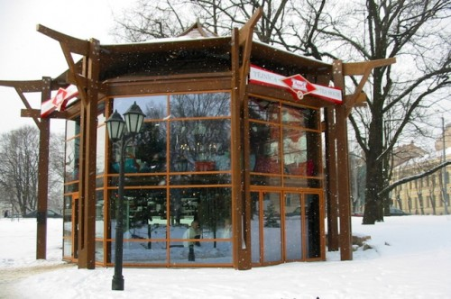 Tea house Riga.jpg