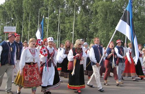 laulupidu_2009_parade.JPG