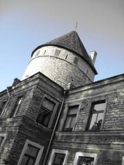 Tallinn_Old_Town_Tower.JPG