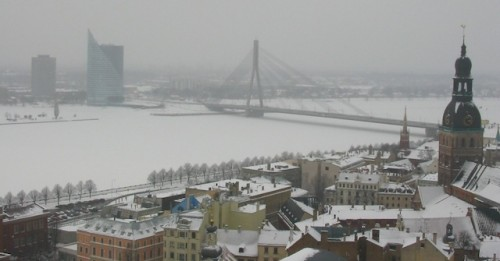 Panorama Riga from St Peters.jpg