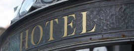 banniere hotel.jpg