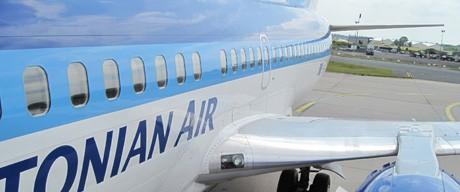 Estonian Air plane.JPG