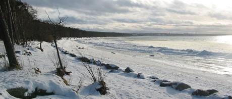 Plage hiver Tallinn.JPG