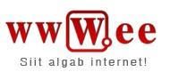 logo_www.jpg