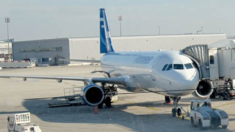 finnair_plane.JPG