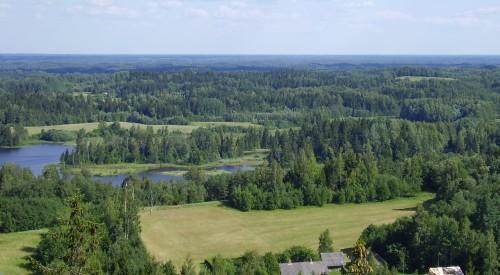 Estonie2006-201.JPG