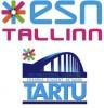 logo_esn_estonie.jpg