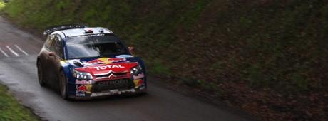Loeb Rallye de France 2010.jpg